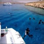 Туры в Египет Шарм-Эль-Шейх