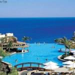 Отдых в Египте Шарм-Эль-Шейх