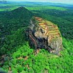 Отдых на Шри-Ланка