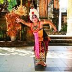Отдых в Индонезии, Танджунг Беноа
