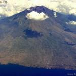 Туры в Индонезию, Танджунг Беноа