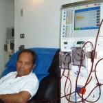 Гемодиализ в Хургаде