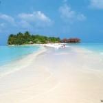 Туры на Мальдивы, Южный Мале атолл