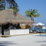 Отдых на Мальдивах, Южный Мале атолл